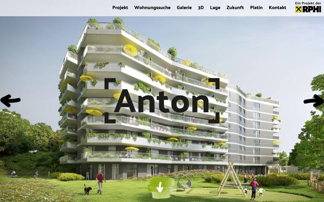 Anton Wien