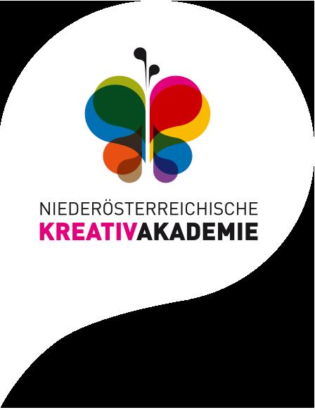 NÖ Kreativakademie